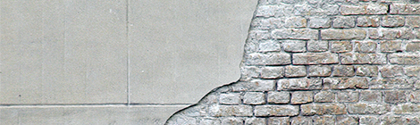 brick-wall_sml