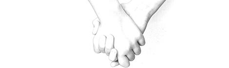 hands_sml