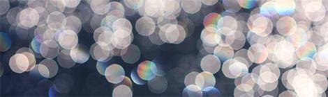 lights_sml