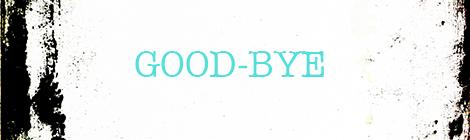 goodbye_sml