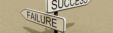 success_failure_sml