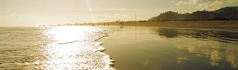 beach_sml