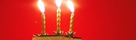 birthday_sml